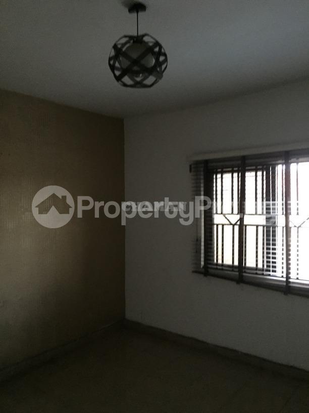 3 bedroom Flat / Apartment for rent Omole estate Omole phase 2 Ojodu Lagos - 19
