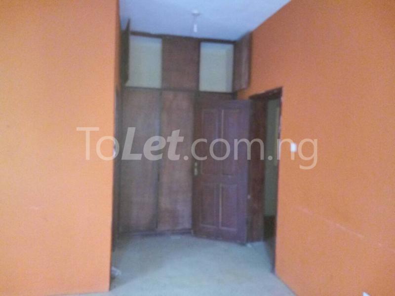 3 bedroom Flat / Apartment for rent begger ojogu  Berger Ojodu Lagos - 7