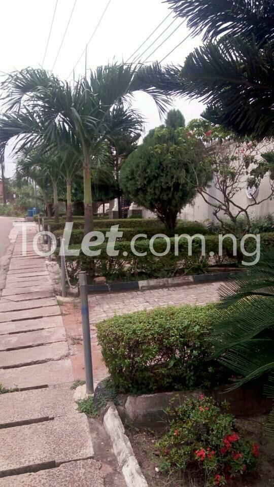 3 bedroom Flat / Apartment for rent GEMADE Egbeda Alimosho Lagos - 9
