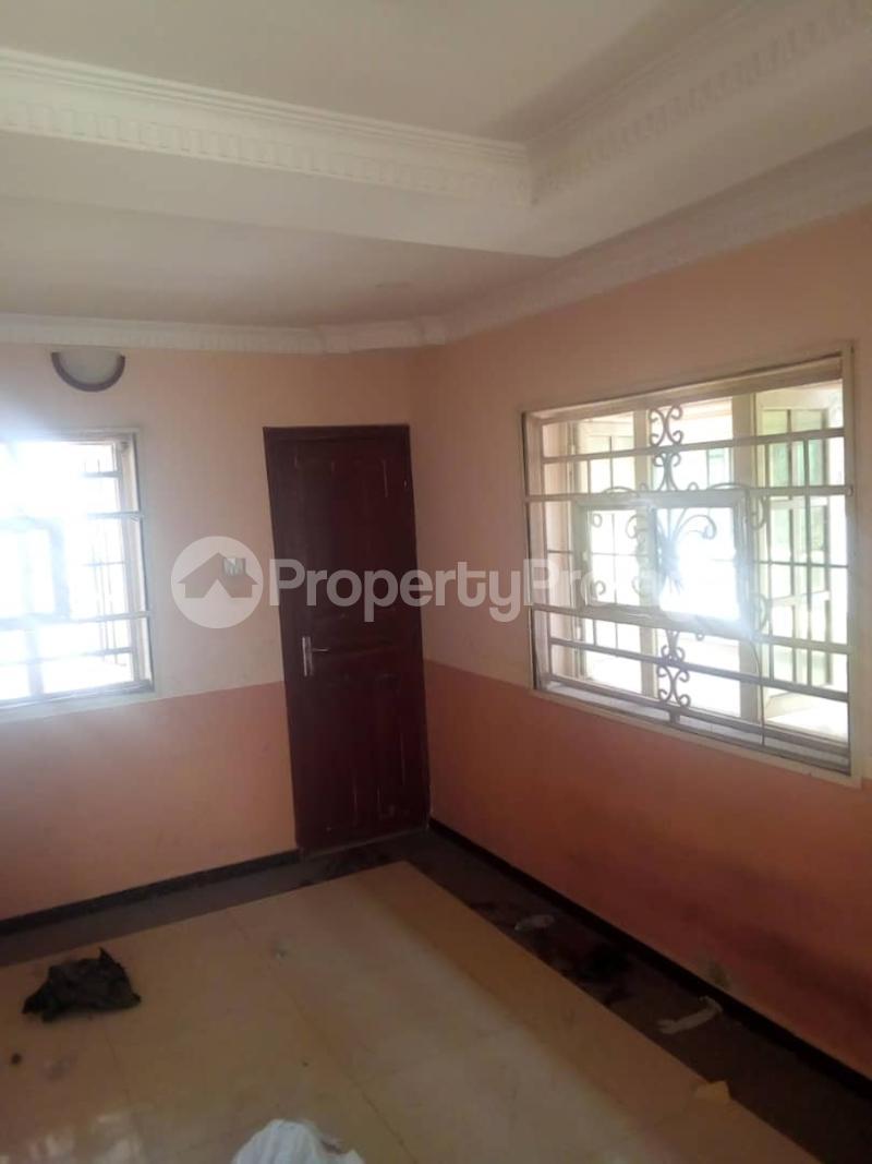 3 bedroom Flat / Apartment for rent behind Icast School,off  Akala Express Ibadan Oyo - 12