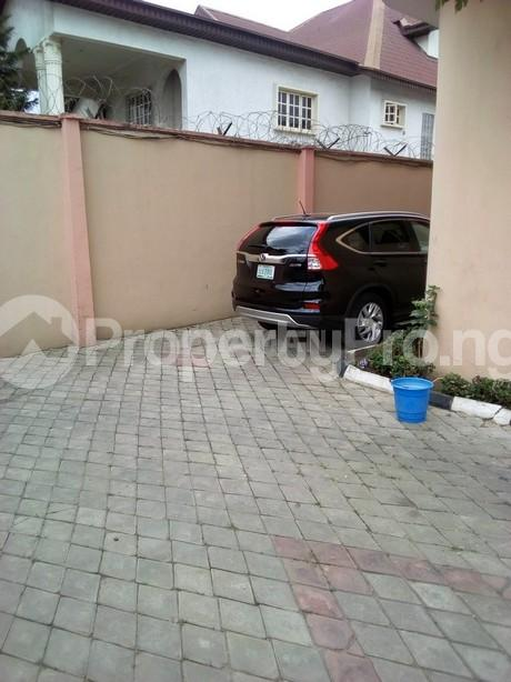 3 bedroom Flat / Apartment for rent magodo phase 2 Kosofe/Ikosi Lagos - 17