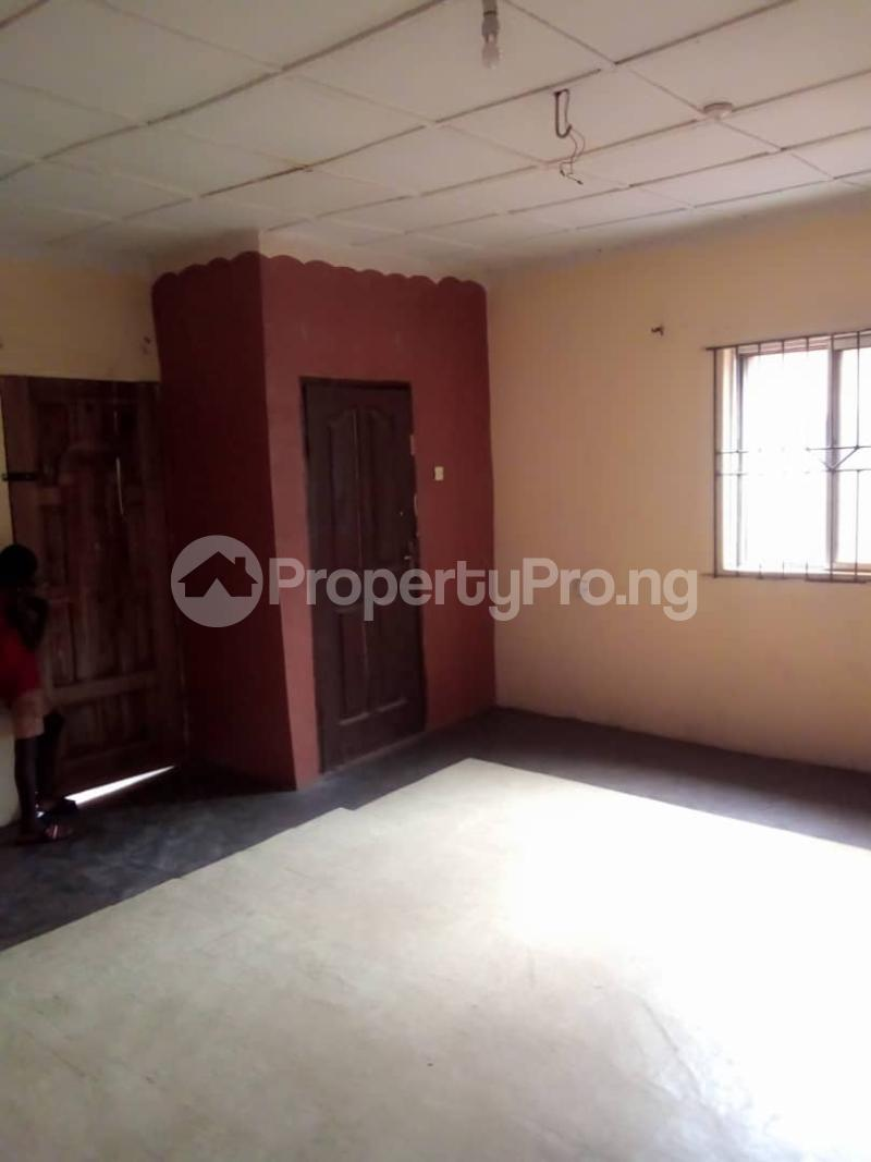 3 bedroom Flat / Apartment for rent NYSC/nepa bus stop Igando Ikotun/Igando Lagos - 3