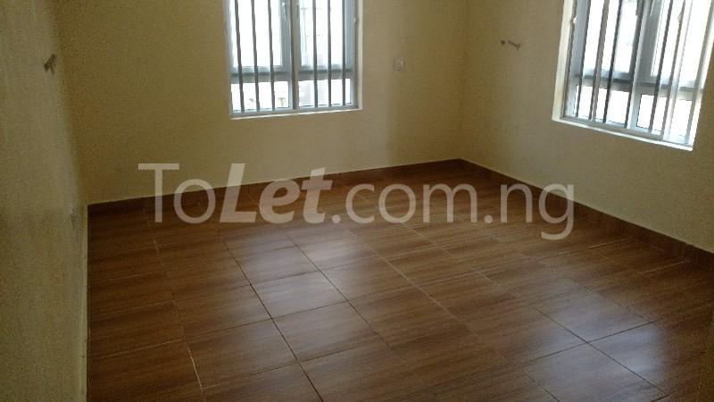 3 bedroom Flat / Apartment for rent Osapa Osapa london Lekki Lagos - 6