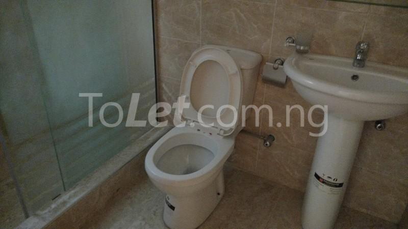 3 bedroom Flat / Apartment for rent Osapa Osapa london Lekki Lagos - 8