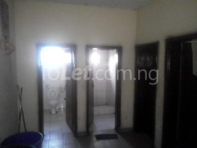 3 bedroom Flat / Apartment for rent liberty drive, alcon woji, Obia-Akpor Port Harcourt Rivers - 3