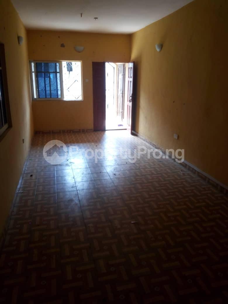 3 bedroom Flat / Apartment for rent Olowo Ina bus stop ikotun/igando Rd Ikotun Ikotun/Igando Lagos - 7