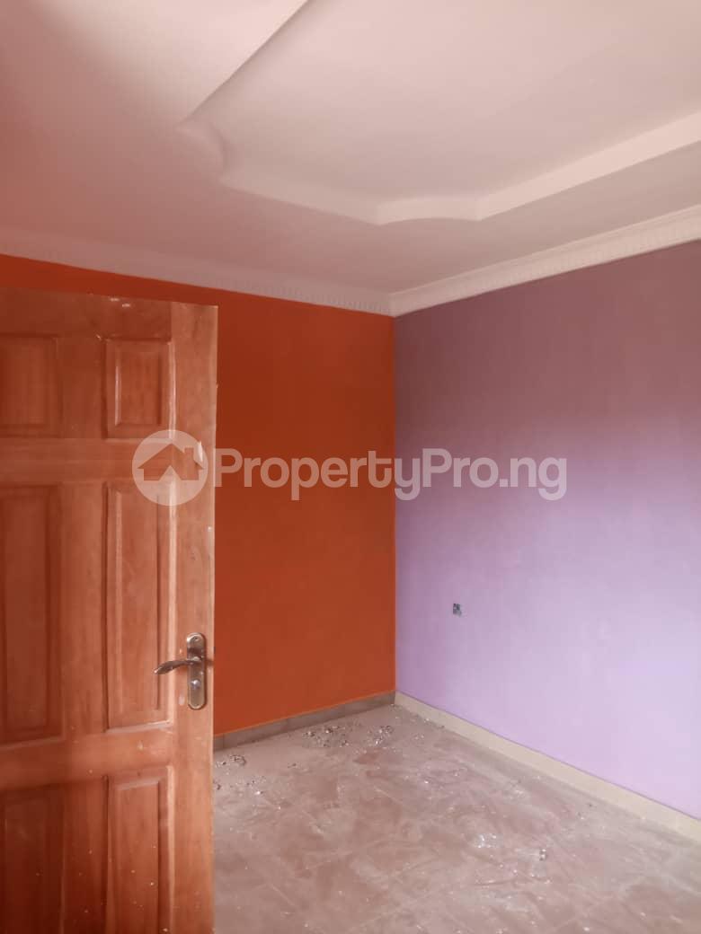 3 bedroom Flat / Apartment for rent elebu off akala express,ibadan Akala Express Ibadan Oyo - 2