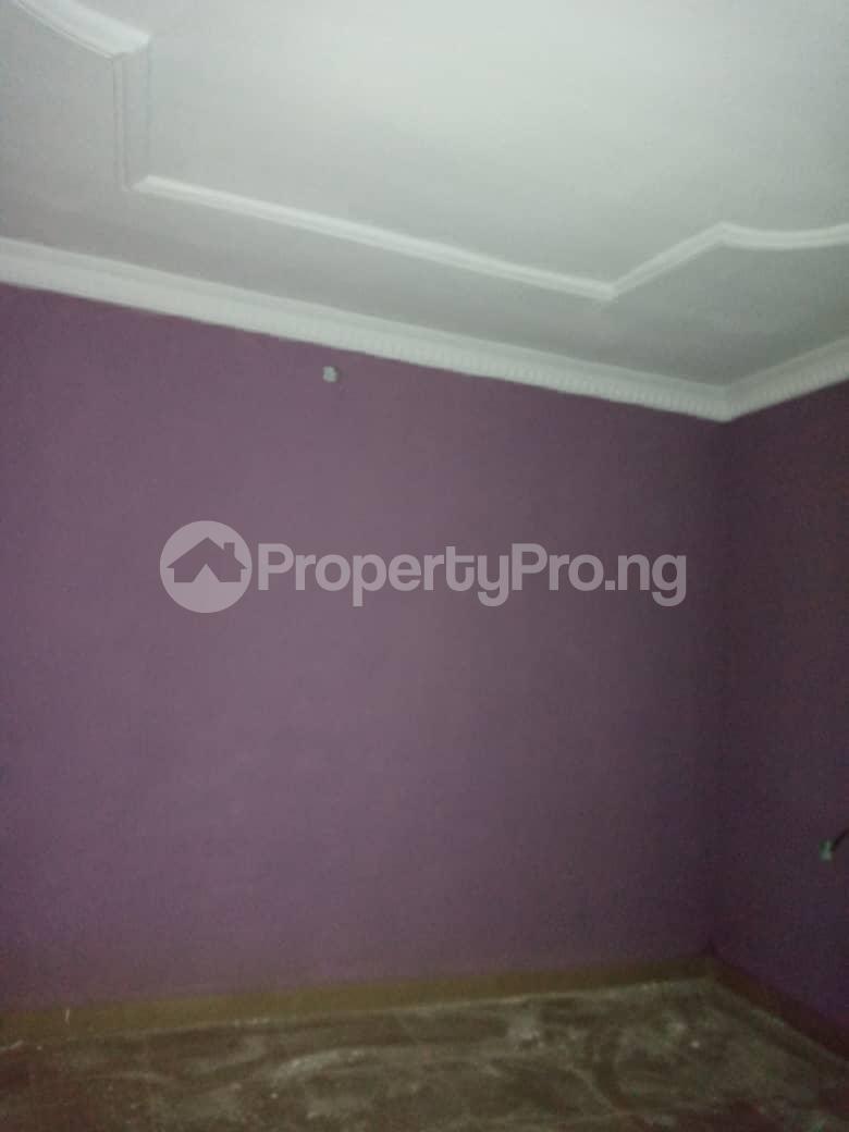 3 bedroom Flat / Apartment for rent elebu off akala express,ibadan Akala Express Ibadan Oyo - 3
