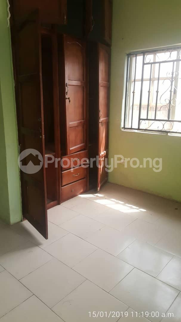 3 bedroom Flat / Apartment for rent opposite solam event center,oluyole estate,ibadan Oluyole Estate Ibadan Oyo - 0