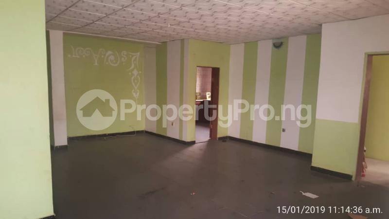 3 bedroom Flat / Apartment for rent opposite solam event center,oluyole estate,ibadan Oluyole Estate Ibadan Oyo - 3