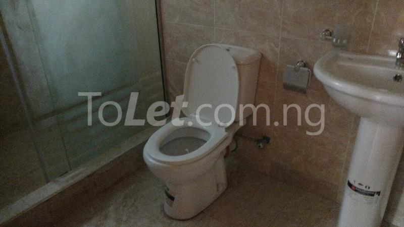 3 bedroom Flat / Apartment for rent Osapa Osapa london Lekki Lagos - 10
