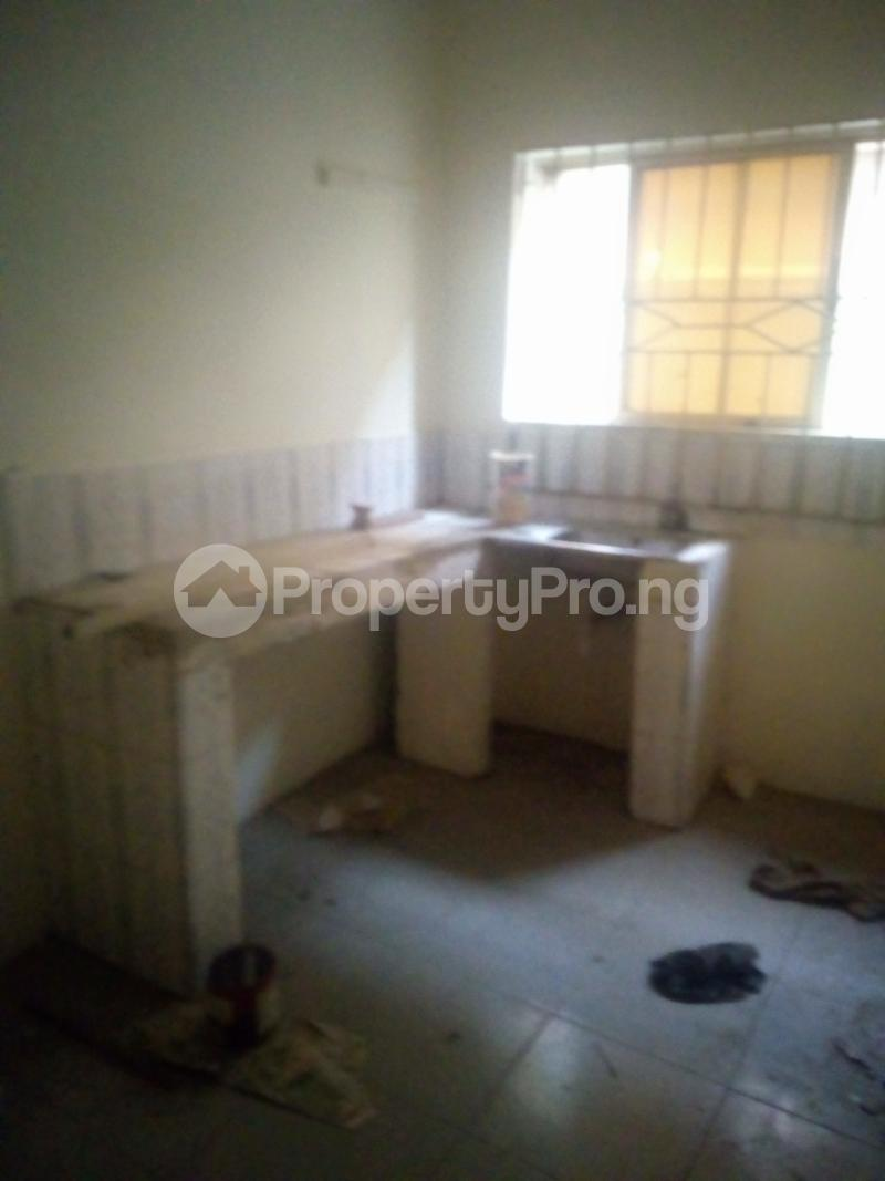3 bedroom Flat / Apartment for rent Federal peace estate isheri olofin Lagos State Ikotun/Igando Lagos - 6