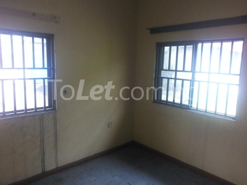 3 bedroom Flat / Apartment for rent liberty drive, alcon woji, Obia-Akpor Port Harcourt Rivers - 1