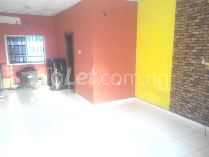3 bedroom Flat / Apartment for rent liberty drive, alcon woji, Obia-Akpor Port Harcourt Rivers - 5
