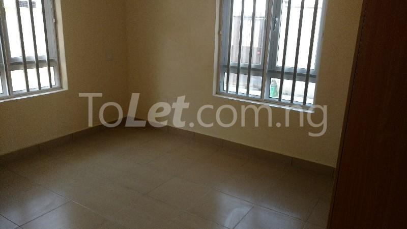 3 bedroom Flat / Apartment for rent Osapa Osapa london Lekki Lagos - 11