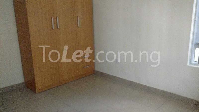 3 bedroom Flat / Apartment for rent Osapa Osapa london Lekki Lagos - 9