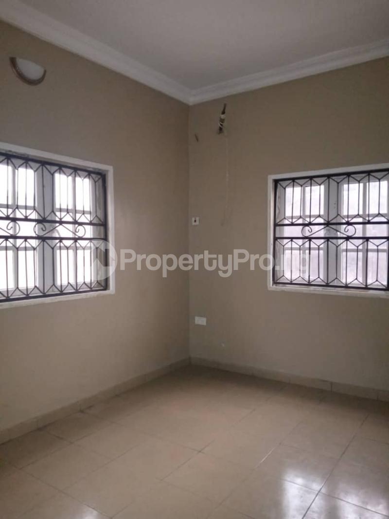 3 bedroom Flat / Apartment for rent Jakande Lekki Lagos - 4