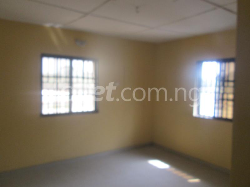 3 bedroom Flat / Apartment for rent Majek, Majek Sangotedo Lagos - 17