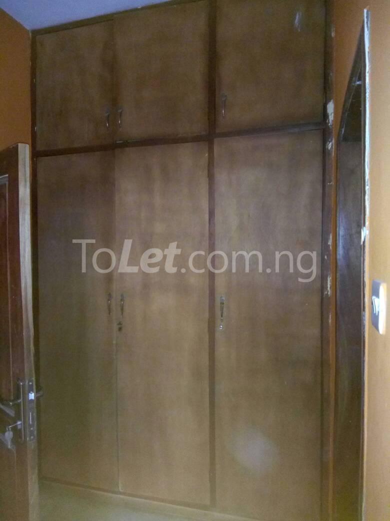 3 bedroom Flat / Apartment for rent begger ojogu  Berger Ojodu Lagos - 8