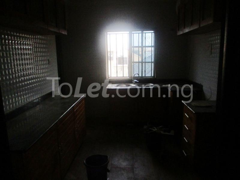 3 bedroom Flat / Apartment for rent - Osapa london Lekki Lagos - 12