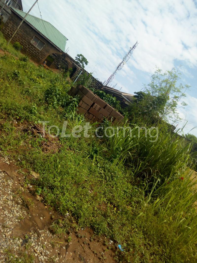 3 bedroom Flat / Apartment for sale Peace Estate baruwa Ipaja Lagos Baruwa Ipaja Lagos - 1