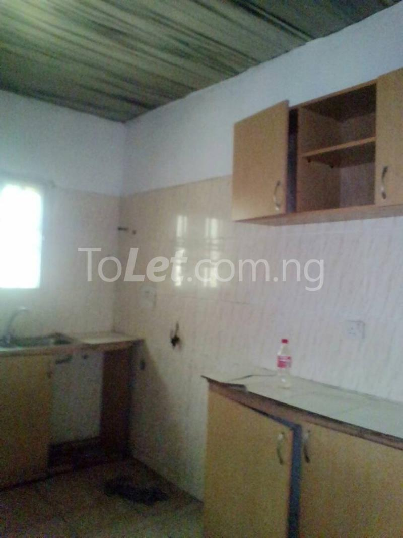 3 bedroom Flat / Apartment for rent Leo ikeagwe st  Ajao Estate Isolo Lagos - 4