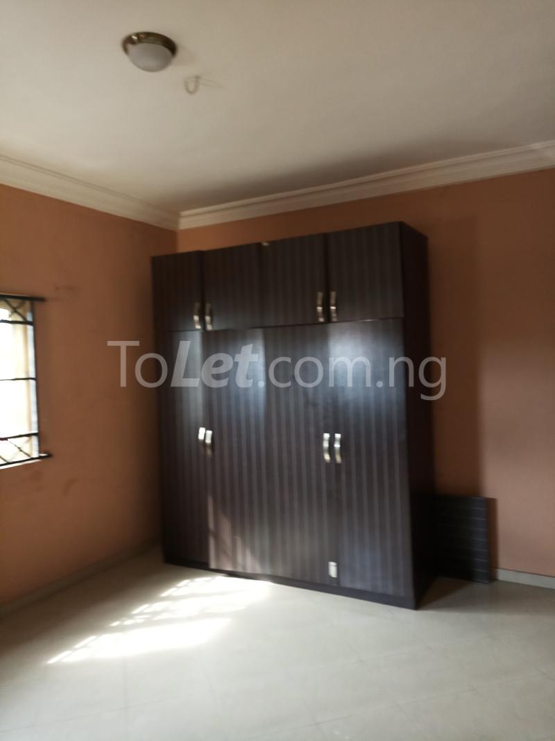 3 bedroom Flat / Apartment for rent Emmanuel high   Ogudu GRA Ogudu Lagos - 9
