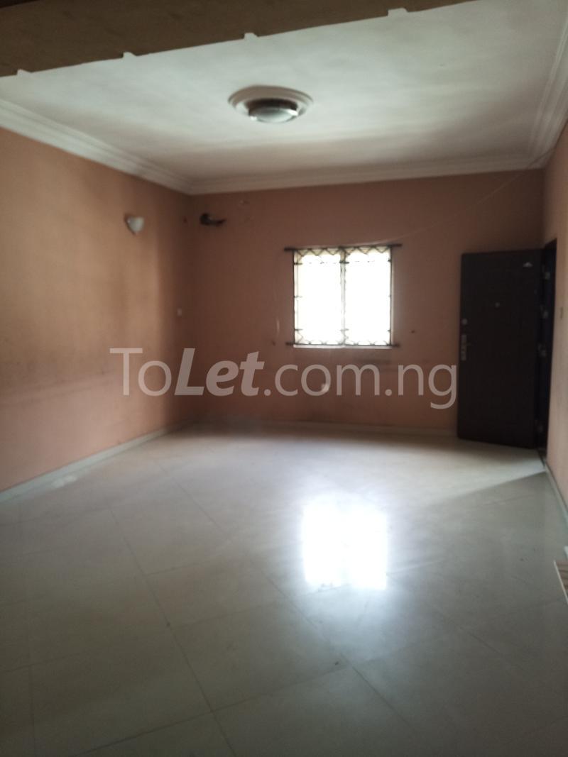 3 bedroom Flat / Apartment for rent Emmanuel high   Ogudu GRA Ogudu Lagos - 7