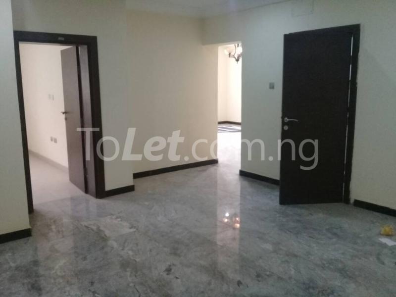 Flat / Apartment for sale Durumi Durumi Abuja - 1