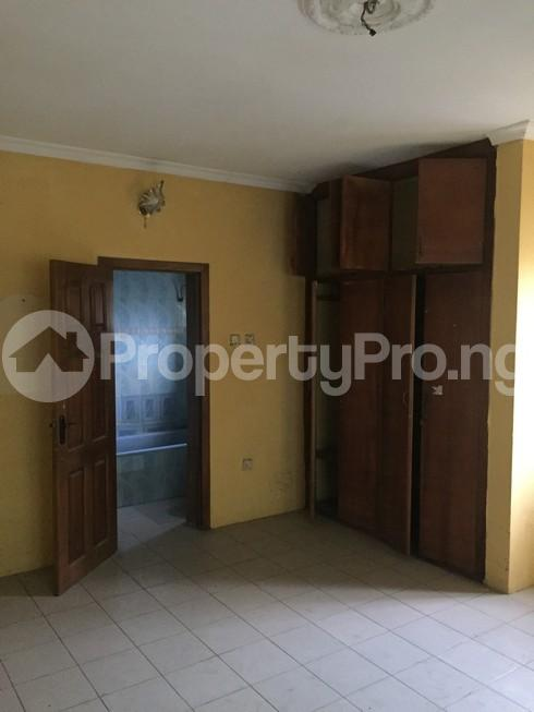 3 bedroom Flat / Apartment for rent magodo phase 2 Magodo GRA Phase 2 Kosofe/Ikosi Lagos - 3