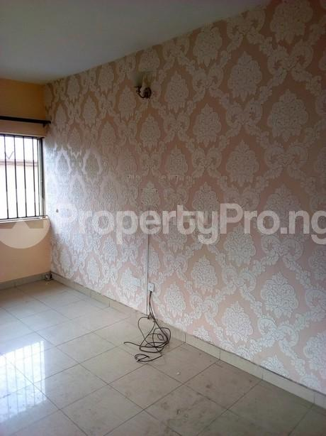 3 bedroom Flat / Apartment for rent magodo phase 2 Kosofe/Ikosi Lagos - 0