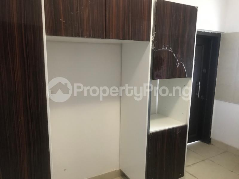 4 bedroom Self Contain Flat / Apartment for rent Lakowe Gulf Resort eatate, Sixk Tiger close Ibeju-Lekki Lagos - 1