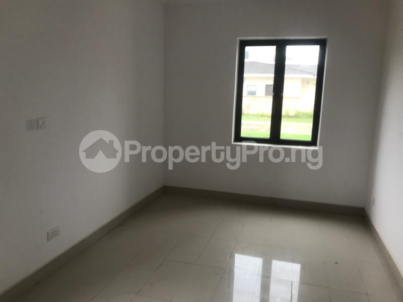 4 bedroom Self Contain Flat / Apartment for rent Lakowe Gulf Resort eatate, Sixk Tiger close Ibeju-Lekki Lagos - 5