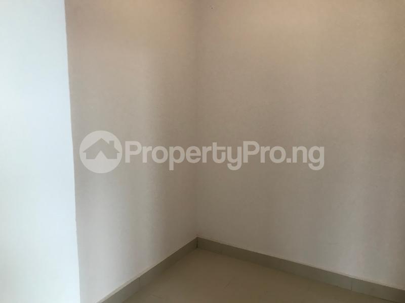 4 bedroom Self Contain Flat / Apartment for rent Lakowe Gulf Resort eatate, Sixk Tiger close Ibeju-Lekki Lagos - 7