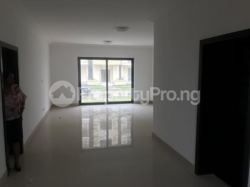 4 bedroom Self Contain Flat / Apartment for rent Lakowe Gulf Resort eatate, Sixk Tiger close Ibeju-Lekki Lagos - 4