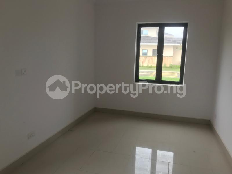 4 bedroom Self Contain Flat / Apartment for rent Lakowe Gulf Resort eatate, Sixk Tiger close Ibeju-Lekki Lagos - 6