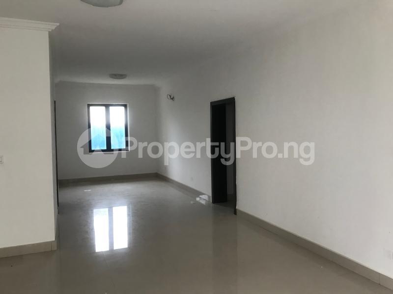 4 bedroom Self Contain Flat / Apartment for rent Lakowe Gulf Resort eatate, Sixk Tiger close Ibeju-Lekki Lagos - 11