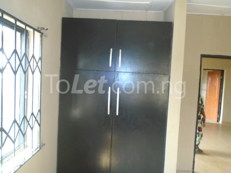 3 bedroom Flat / Apartment for rent Off  Obafemi Awolowo Way Ikeja Lagos - 7