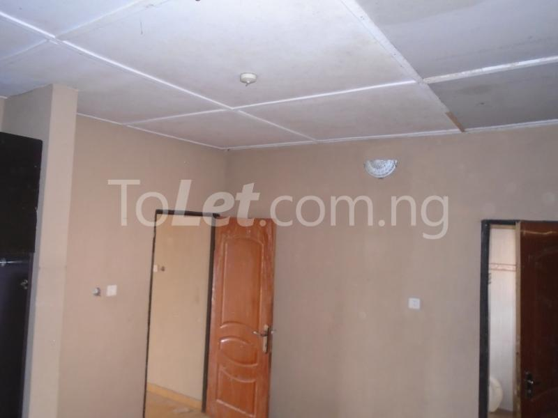 3 bedroom Flat / Apartment for rent Off  Obafemi Awolowo Way Ikeja Lagos - 5