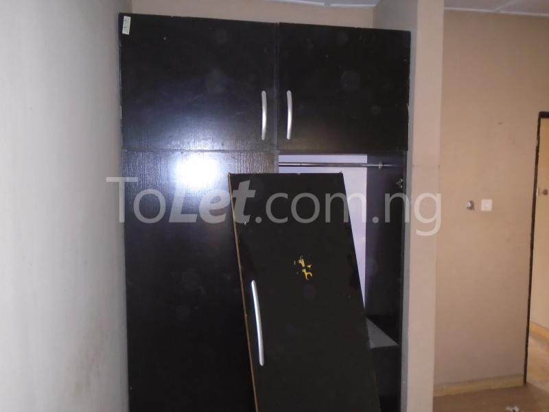 3 bedroom Flat / Apartment for rent Off  Obafemi Awolowo Way Ikeja Lagos - 10