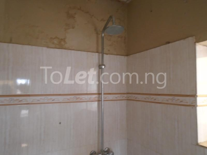 3 bedroom Flat / Apartment for rent Off  Obafemi Awolowo Way Ikeja Lagos - 12