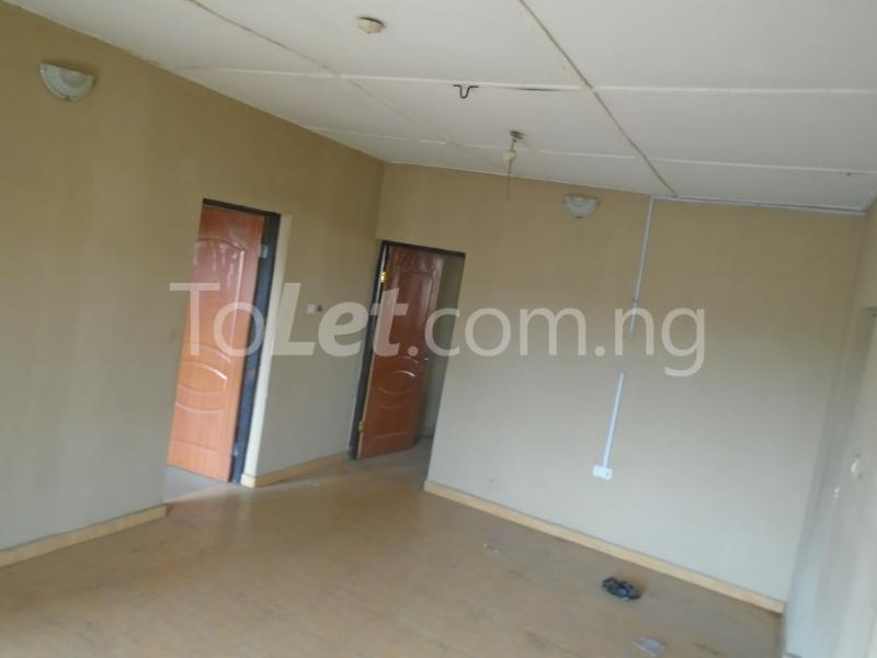 3 bedroom Flat / Apartment for rent Off  Obafemi Awolowo Way Ikeja Lagos - 2