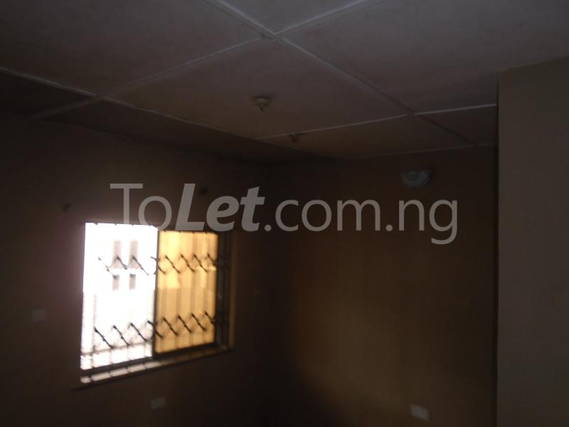 3 bedroom Flat / Apartment for rent Off  Obafemi Awolowo Way Ikeja Lagos - 4