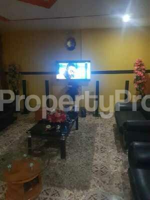 3 bedroom Flat / Apartment for rent Behind Asaba Aluminum Company, Across Summit Junction, Asaba Asaba Delta - 4
