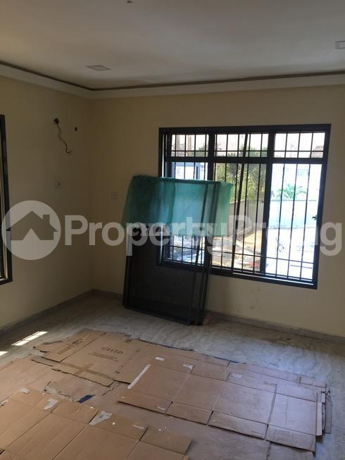 3 bedroom Flat / Apartment for rent estate Adeniyi Jones Ikeja Lagos - 21