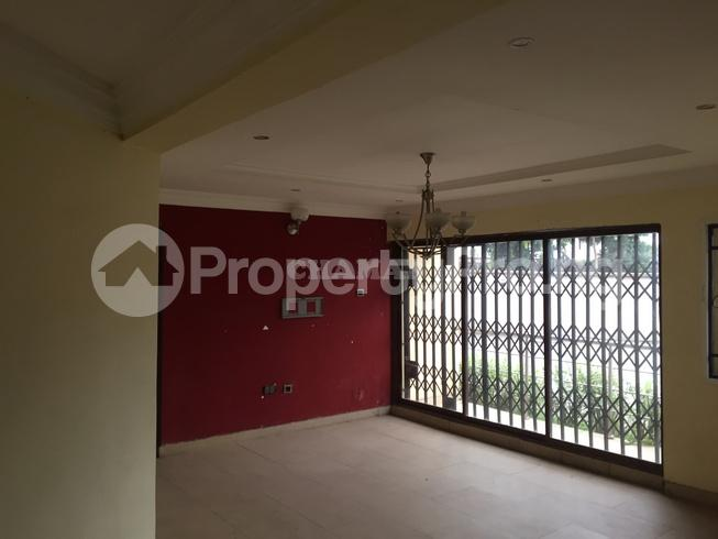 3 bedroom Flat / Apartment for rent estate Adeniyi Jones Ikeja Lagos - 6