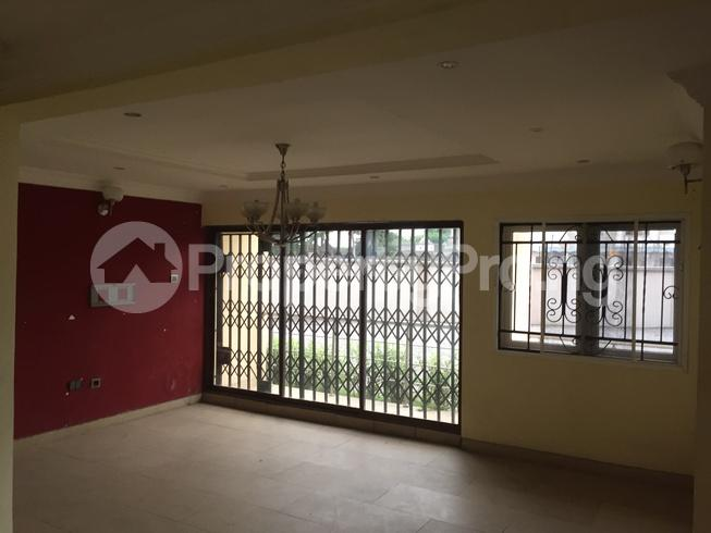 3 bedroom Flat / Apartment for rent estate Adeniyi Jones Ikeja Lagos - 23
