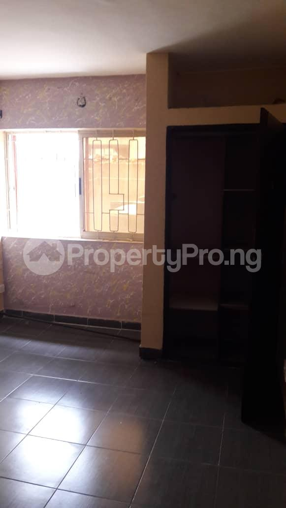3 bedroom Flat / Apartment for rent Boet estate Adeniyi Jones Ikeja Lagos - 6