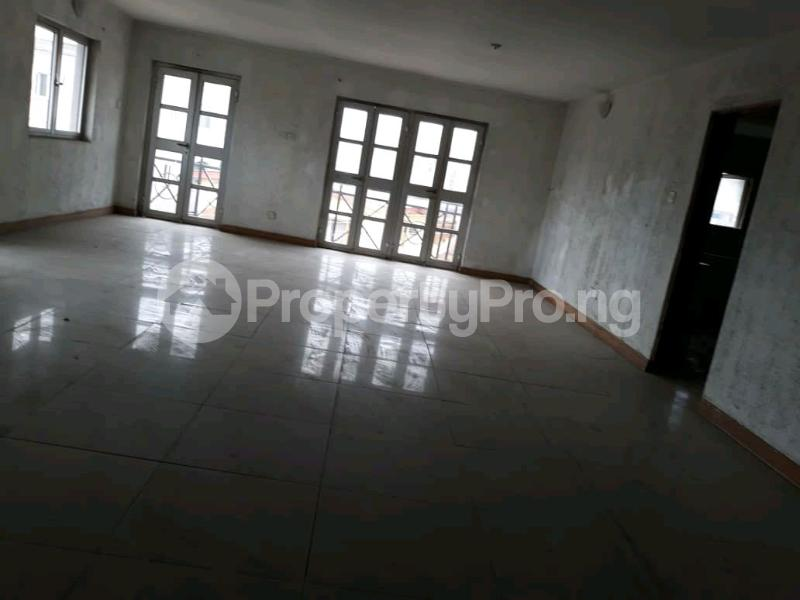 3 bedroom Flat / Apartment for rent norman william,off  Awolowo Road Ikoyi Lagos - 1