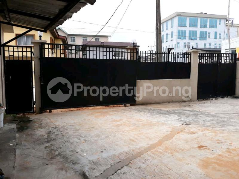 3 bedroom Flat / Apartment for rent norman william,off  Awolowo Road Ikoyi Lagos - 8